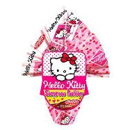 dolfin uovo hello kitty gr.50