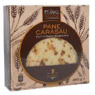 gusto & passione  pane carasau gr.250 ricetta tradizionale sarda
