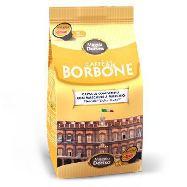 borbone capsule compatibili  dolce gusto miscela decisa 15 cps
