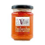 inpa pate` di pomodori secchi gr.130