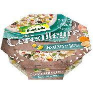 bonduelle cereallegre insalata di riso gr.200