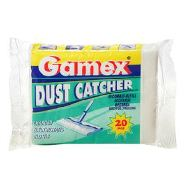 gamex panno antipolvere cleany pz.20