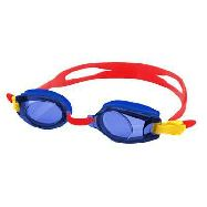 occhialini mare/piscina junior
