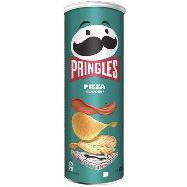 pringles patatine gusto pizza gr. 175