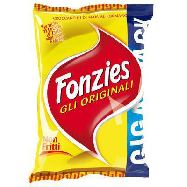 fonzies original giga-pack gr.280