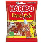 haribo happy cola gr.175