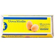 primo uova medie pz.10