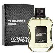 diadora dynamic fragrance 03 ml.100