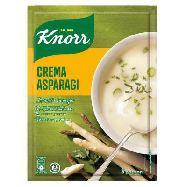 knorr crema asparagi gr.91