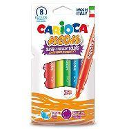 carioca pennarelli neon