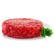 hamburgerone chianina gr.300