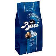 perugina baci classico sacchetto gr.125