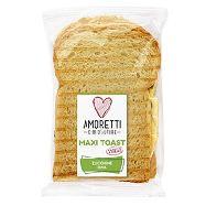 toast brie zucchine gr.180
