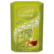 lindt cornet lindor pistacchio gr.200