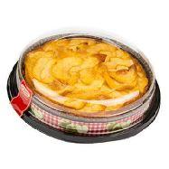 sapori & piaceri torta di mele gr.300