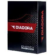 diadora confezione regalo redenergy man edt ml.100+deodorante ml.150+borraccia