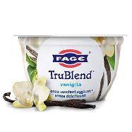 fage yogurt trublend vaniglia gr.150