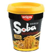 nissin soba cup noodles classic gr.90