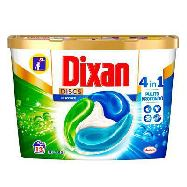 dixan discs pz.13 classico gr.325