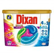 dixan discs pz.13 color gr.325