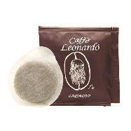 leonardo cialda crem.compost.n.50