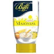 biffi maionese classica street food gr.247