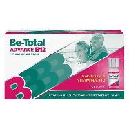betotal advance b12 15fl ml.105