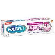 polident fissativo effetto cuscinetto adesivo per protesi dentali gr.40