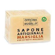 mugello sapone artigianale  marsiglia gr.100