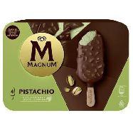 algida magnum pistacchio x4 gr.316