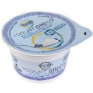 equilibrio & piacere yogurt greco magro mirtilli gr.150