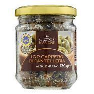 g&p capperi igp pantelleria gr.130