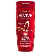 elvice shampoo color vive ml.285