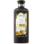 herbal essence shampoo latte di cocco ml.250