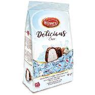 witors delicious cocco gr.150