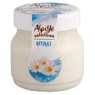 alpiyo` yogurt intero naturale gr.125