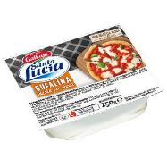 galbani santa lucia mozzarella panetto  bufalina per pizza gr.250