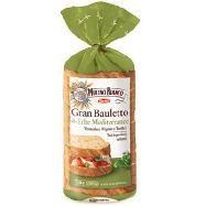mulino bianco pan  bauletto alle erbe mediterranee gr.500