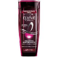 elvive shampoo full resist ml.285