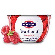 fage yogurt trublend lampone gr.150