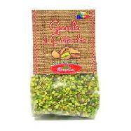 borghini granella di pistacchio gr. 80
