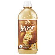 lenor ammorbidente oro & fiori vaniglia 37lavaggi ml.925