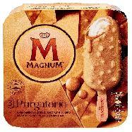 algida magnum  purgatorio x3 gr.213