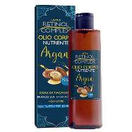 ultra retinol complex olio corpo nutriente argan ml.200