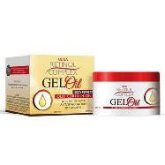 ultra retinol complex gel oil olio corpo  ml.200