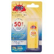 prep stick protettivo fp50+ ml.9