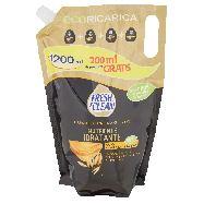 fresh&clean sapone liquido ricarica .lt.1,2