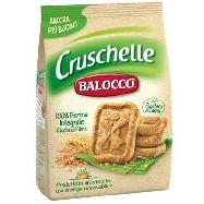 balocco cruschelle gr.700